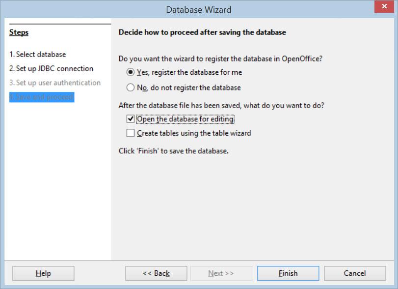 OpenOffice-save