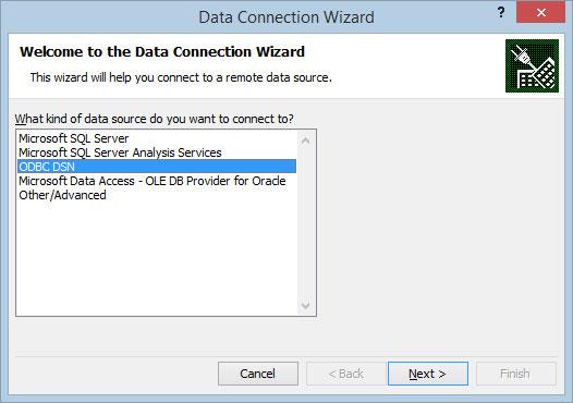 data-source-type