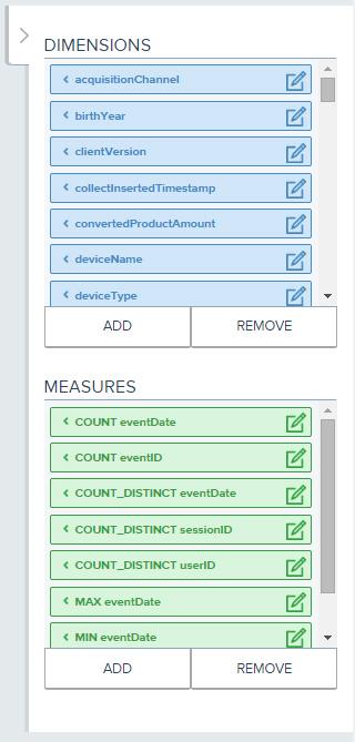 SnD-MeasuresandDimensions