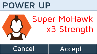 superMoHawk