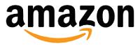 amazon-mobile-ads