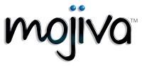 Mojiva Logo. (PRNewsFoto/Mojiva)