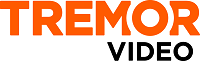 tremor-video-logo