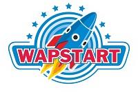 wapstart-logo