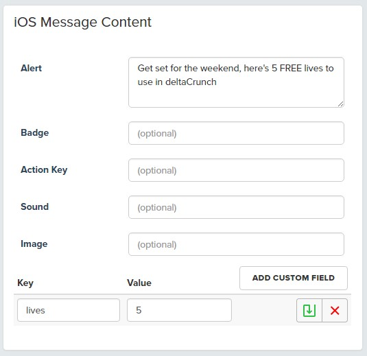 ios-Notifcation_Content