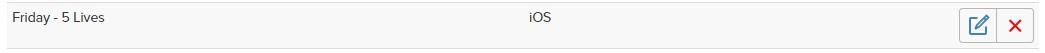 ios-Notification-List