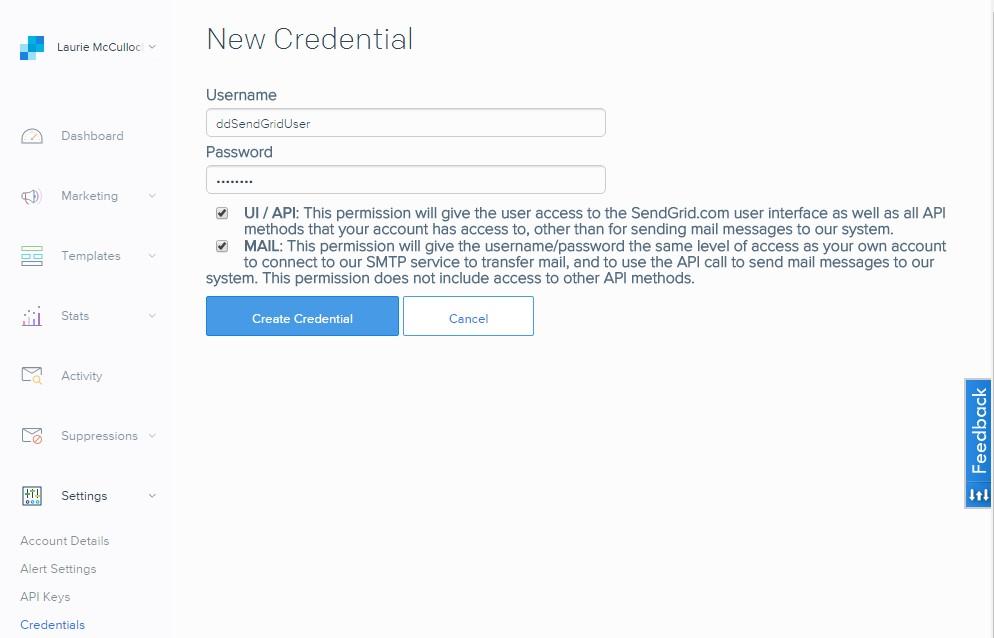 5_1-cedentials