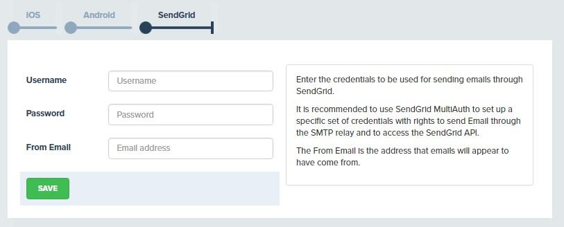 sendgrid-identity